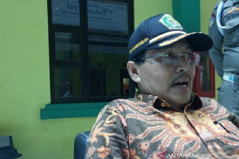 Pembelajaran normal baru, Kemenag Riau siapkan jaringan internet