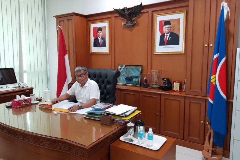KJRI Kuching imbau WNI pulang ke Indonesia hindari
