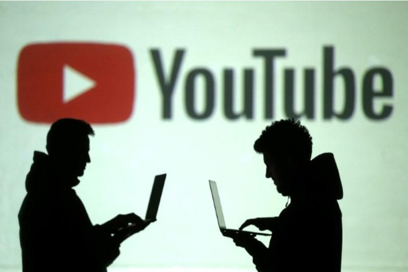 YouTube kini berikan opsi pemutaran 4K, meski perangkat tak dukung 4K