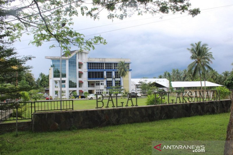BPJN XV alokasikan Rp60 miliar bangun 'Manado Outer Ring Road' 3