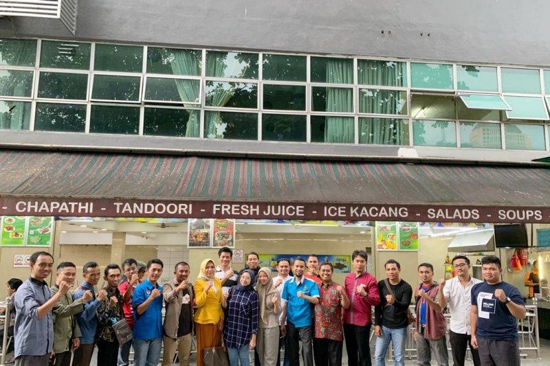 Usul KNPI Malaysia: Fasilitasi BMI ilegal periksa COVID-19