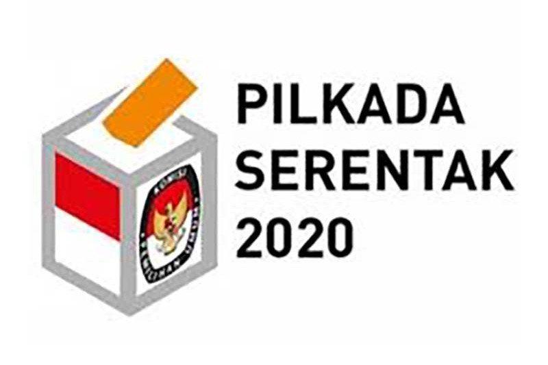 IMM: Parpol jangan usung pecandu narkoba dalam Pilkada 2020