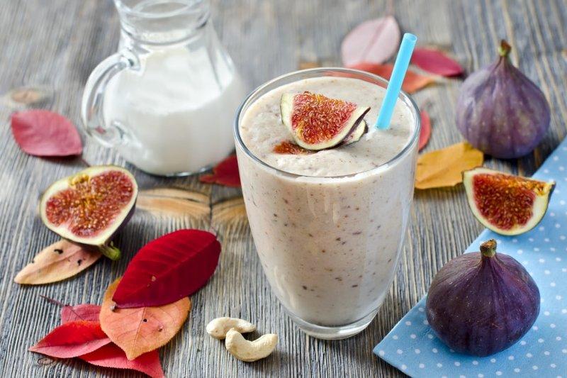 Manfaat jus buah ara, obati insomnia hingga cegah Alzheimer