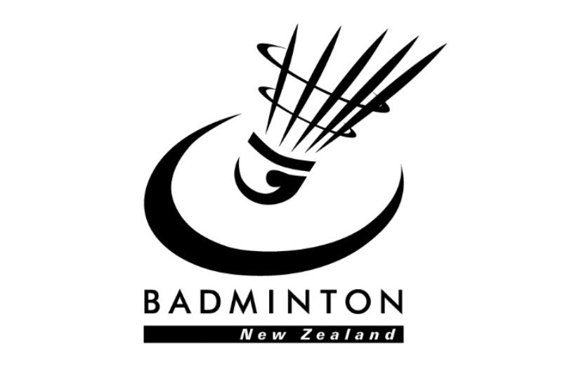 BWF pastikan turnamen New Zealand Open 2020 ditunda