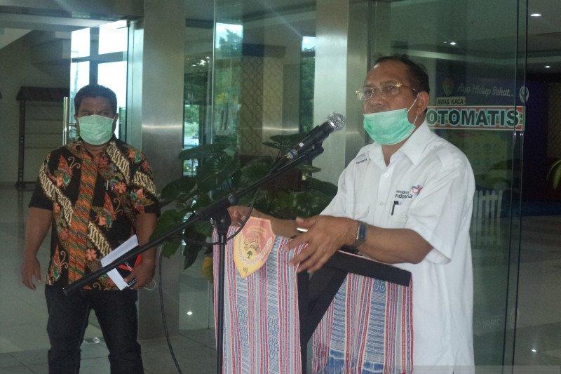 Satu pasien PDP COVID-19 di NTT meninggal