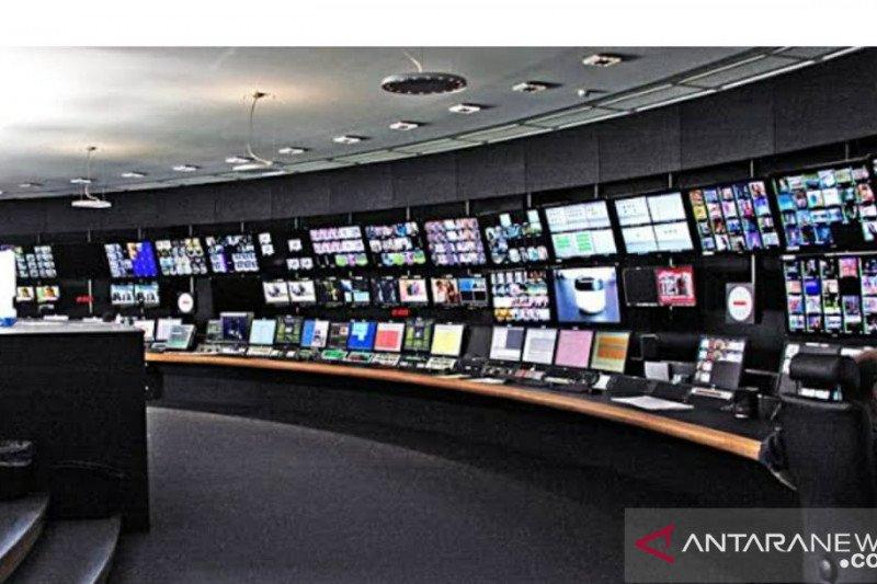 Uu Ite Disebut Bukan Untuk Mengatur Konten Penyiaran Di Indonesia