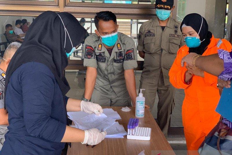 Pemkot Bekasi siapkan tiga lokasi isolasi pasien COVID-19