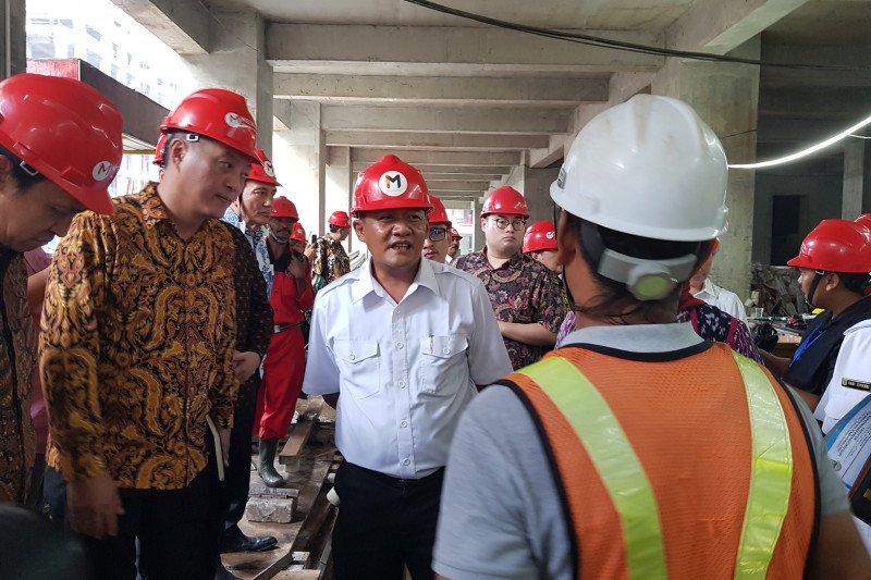 Anggota DPR sarankan pemerintah meliburkan sebagian buruh