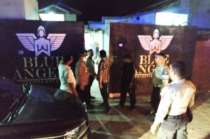 Polisi Jayapura masih temukan warga tak patuhi instruksi