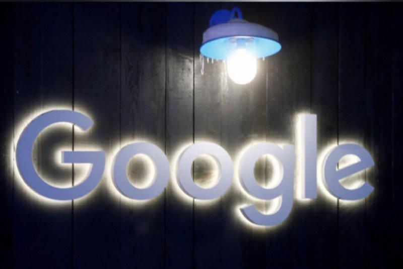 Google sumbang 800 juta dolar AS untuk perangi corona