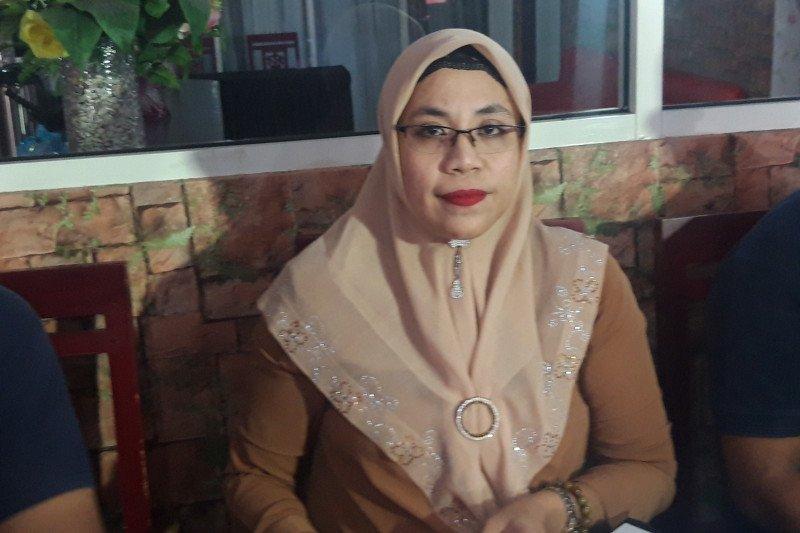 Pasien PDP COVID-19 di Maluku Utara bertambah satu