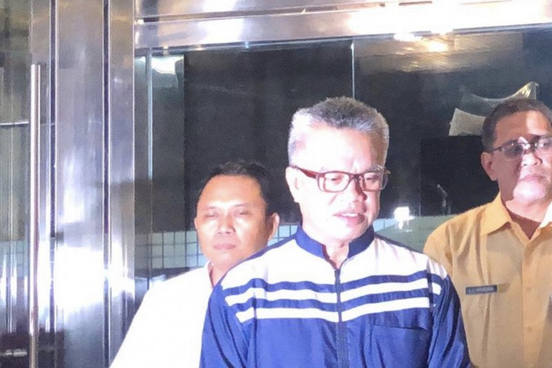 Walikota Samarinda bakal tutup akses ke Balikpapan