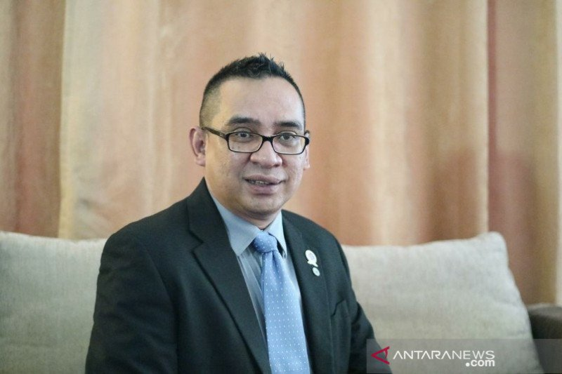 PHRI: Dampak wabah COVID-19 sejumlah hotel di Medan tutup