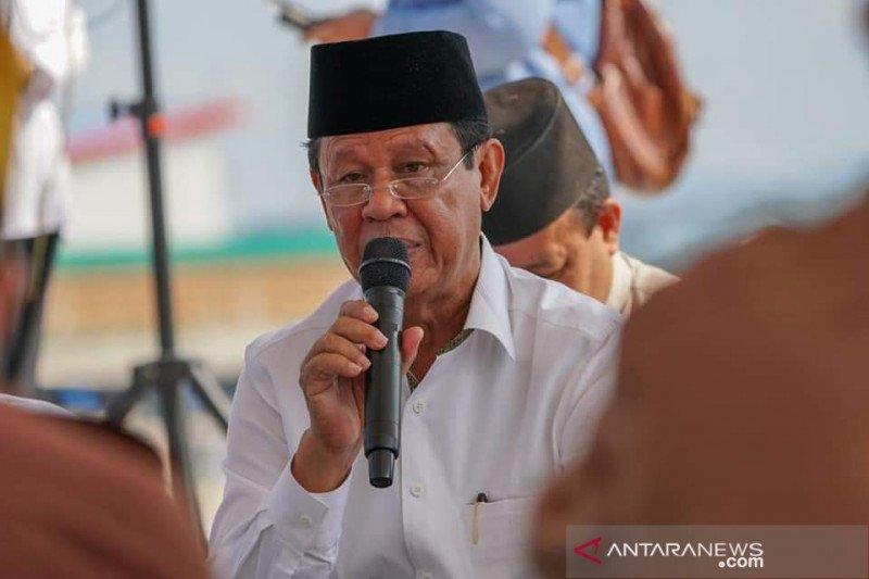 Kepulauan Riau gratiskan SPP SMA/SMK/SLB negeri selama tiga bulan