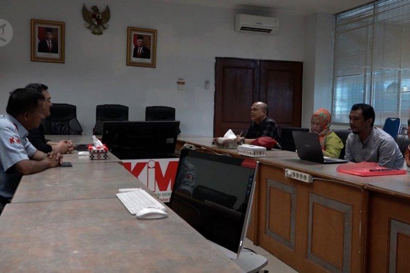 PT KIM gandeng LKBN Antara kembangkan wisata industri