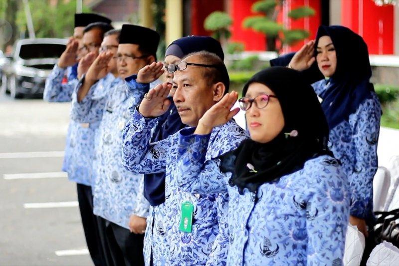 iChannel Indonesia: Berita Terkini dari ANTARA