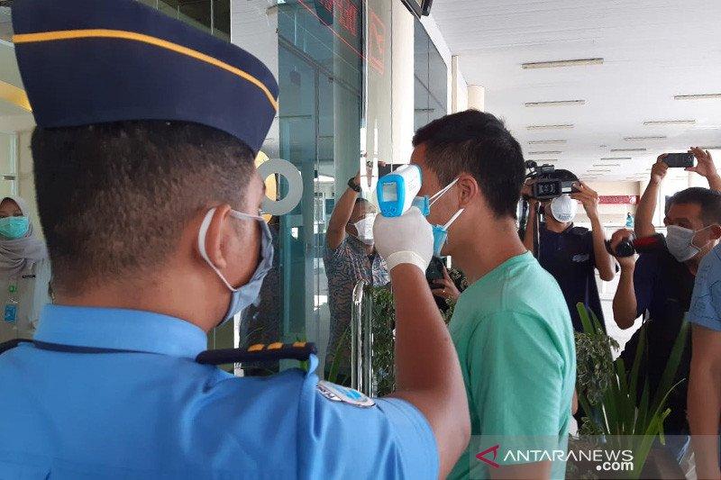 Dirut: Ratusan TKA tidak menetap di Bintan Alumina Indonesia