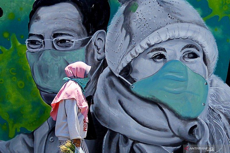 Muhammadiyah siapkan 60 psikolog hadapi COVID-19