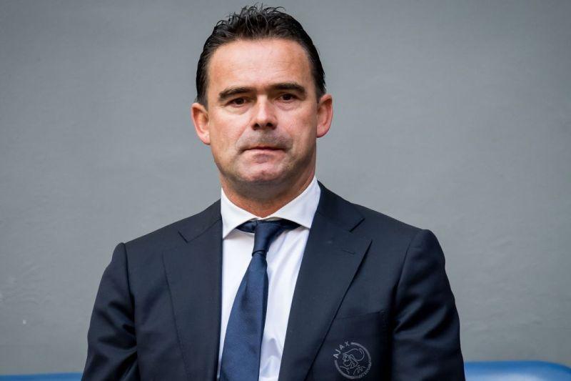 Klub-klub Belanda minta musim ini dibatalkan saja
