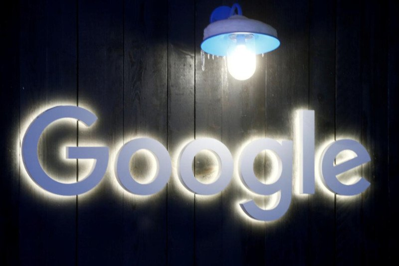 Google hapus aplikasi yang curi kata kunci Facebook