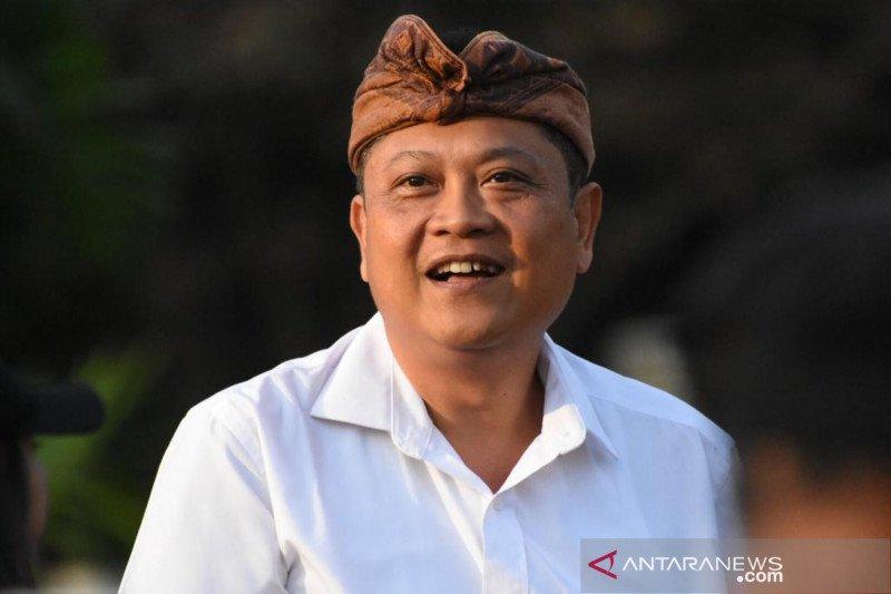 Tiga pasien positif COVID-19 di Denpasar dinyatakan sembuh