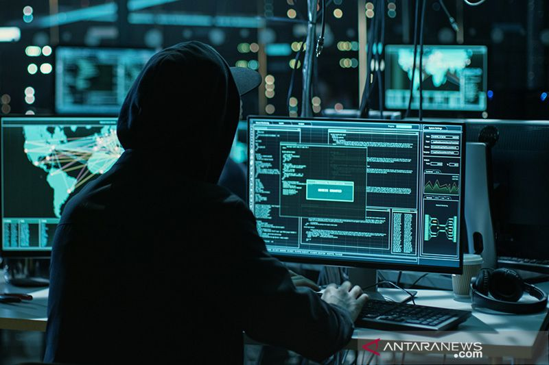 UU Perlindungan Data Pribadi bisa perjelas standar keamanan siber