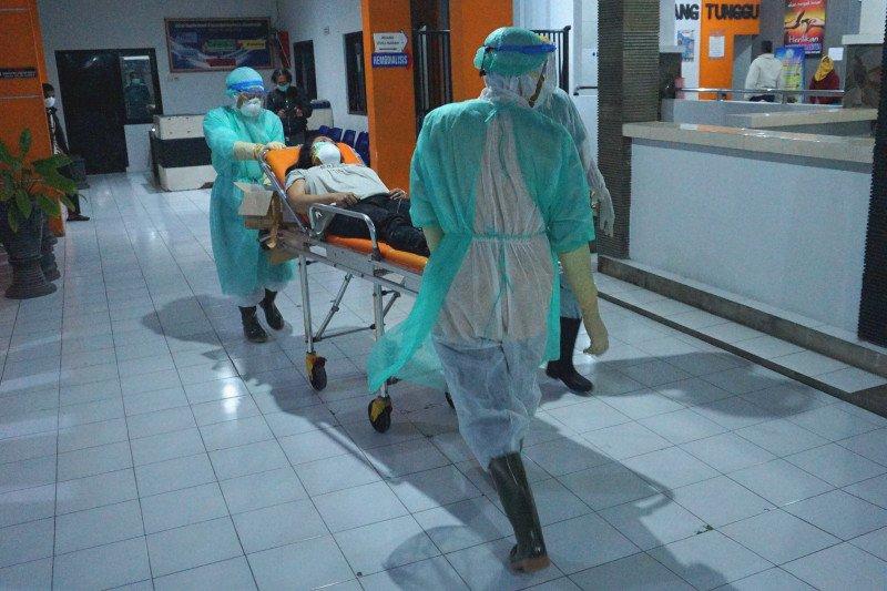 WHO sebut Asia Tenggara butuh 1,9 juta perawat dan bidan
