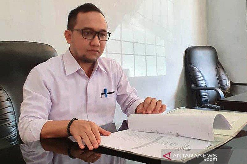 Komisioner masih kosong, KIP Aceh ambil alih wewenang KIP Nagan Raya