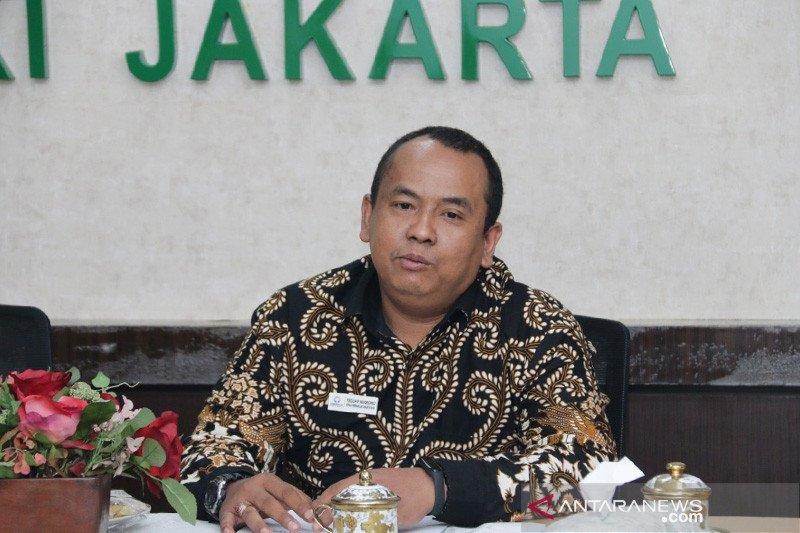 Ombudsman DKI  sarankan pembatasan mobilitas warga sesuai PSBB