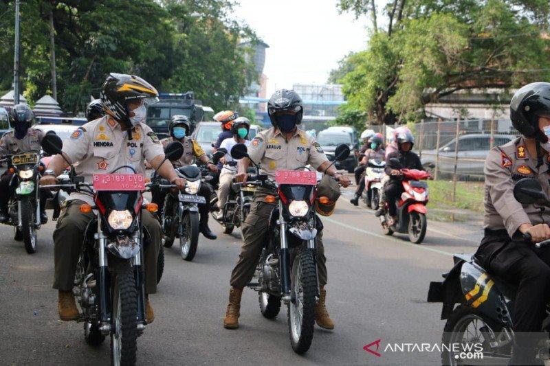 Pasien positif COVID-19 di Kota Tangerang capai 51 orang