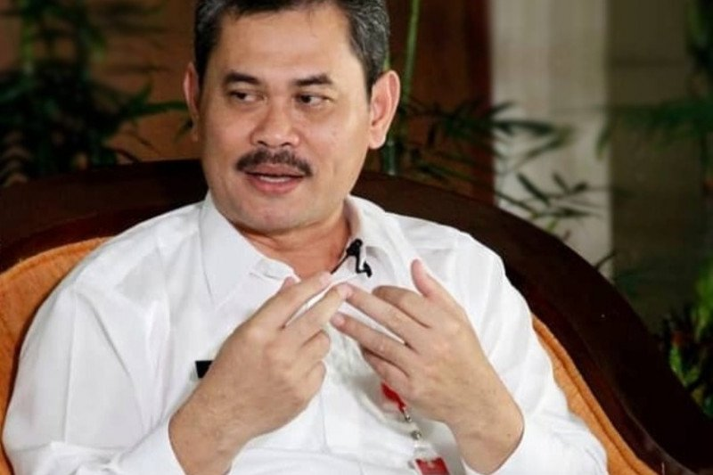 Dispar Banten minta pelaku pariwisata patuhi imbauan cegah COVID-19
