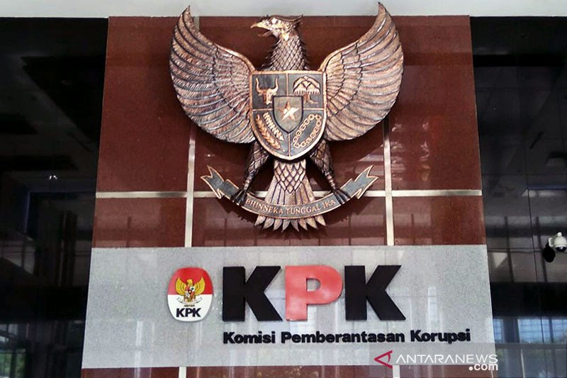 KPK panggil 14 saksi kasus suap pengaturan proyek di Pemkab Indramayu