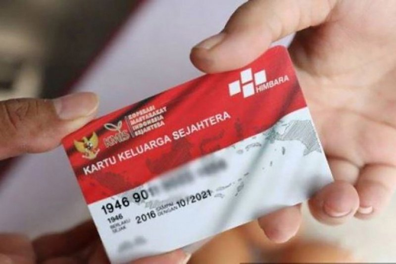 Jadi Rp1 juta, bantuan nontunai warga Kota Batu terdampak corona naik