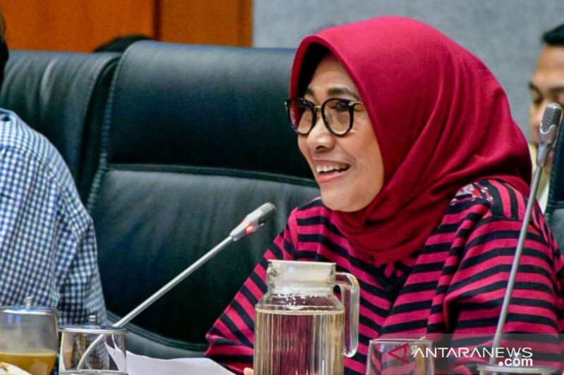 Legislator apresiasi Kemenparekraf bantu pelaku industri wisata