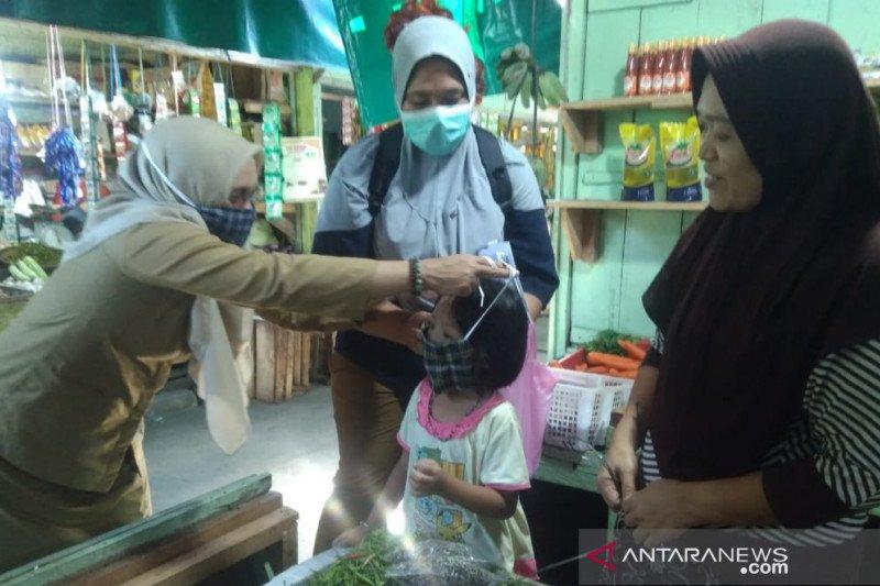 Kondisi Kadis PU Natuna positif COVID-19 di Pekanbaru mulai stabil