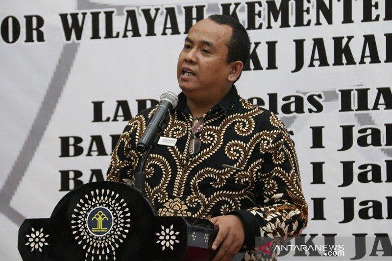 Ombudsman nilai penegakan aturan PSBB DKI masih lemah