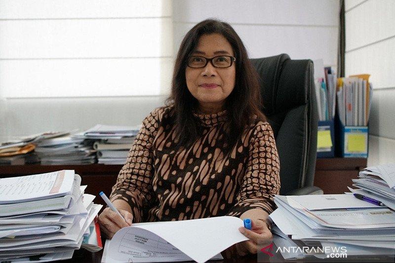 KSP cermati kasus pernyataan diskriminatif di medsos