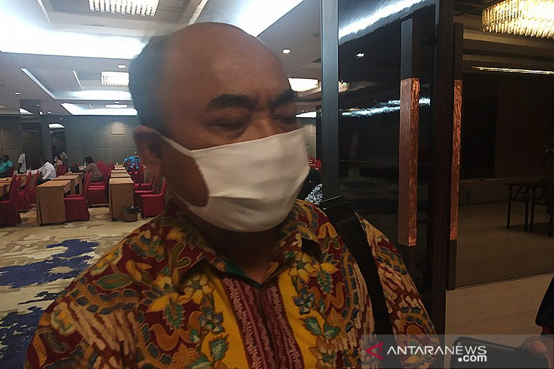 Pemprov Papua Barat lelang aset yayasan penyalur beasiswa ke Jerman