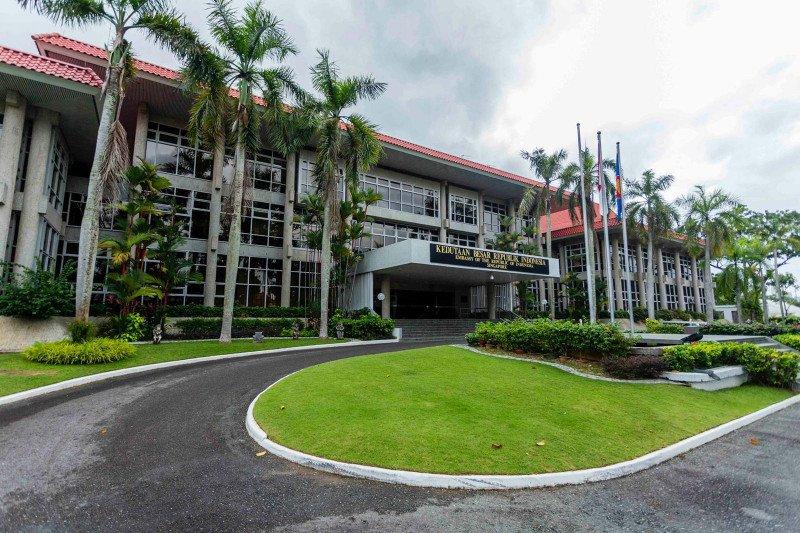 18 WNI sembuh dari COVID-19 di Singapura
