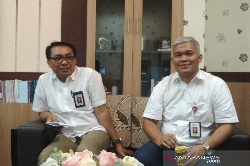 OJK: IJK restrukturisasi kredit 15.072 debitur Soloraya