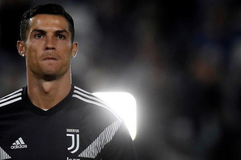 Sir Alex pernah tawarkan Ronaldo kepada Barcelona