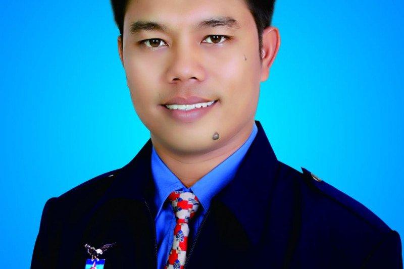 DPRD minta Pemkot Padang sosialisasikan lokasi makam korban COVID-19