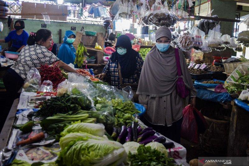 Punya riwayat ke Palembang, dua positif COVID-19 di Pekanbaru sembuh