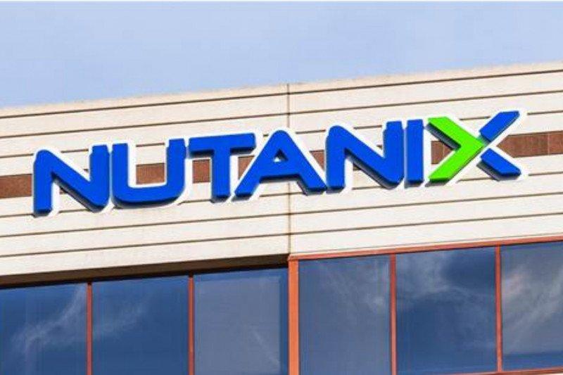 Nutanix tawarkan uji coba gratis layanan cloud saat WFH