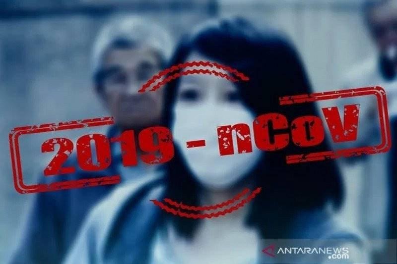 Positif baru COVID-19 NTB bertambah tujuh orang total jadi 115