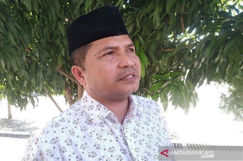 MPU Aceh perbolehkan warga shalat tarawih berjamaah
