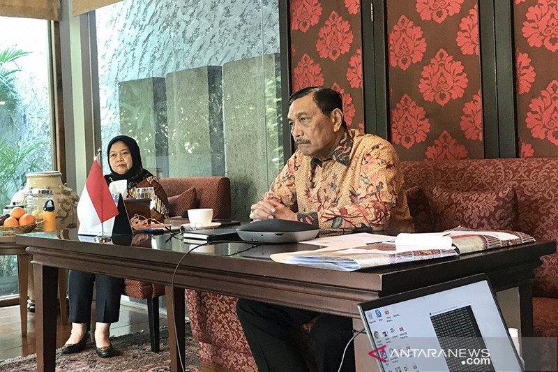 Indonesia luncurkan rencana aksi radikal untuk kurangi sampah plastik