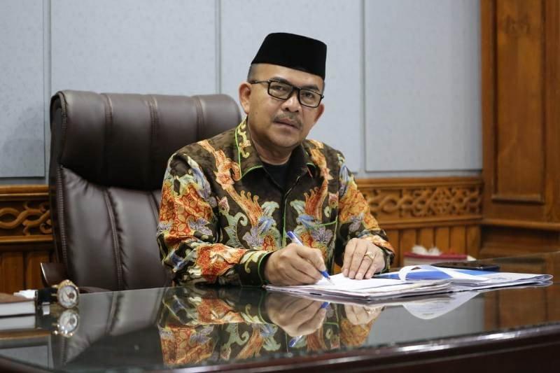 Disdik Aceh minta sekolah efisien dan transparan gunakan dana BOS