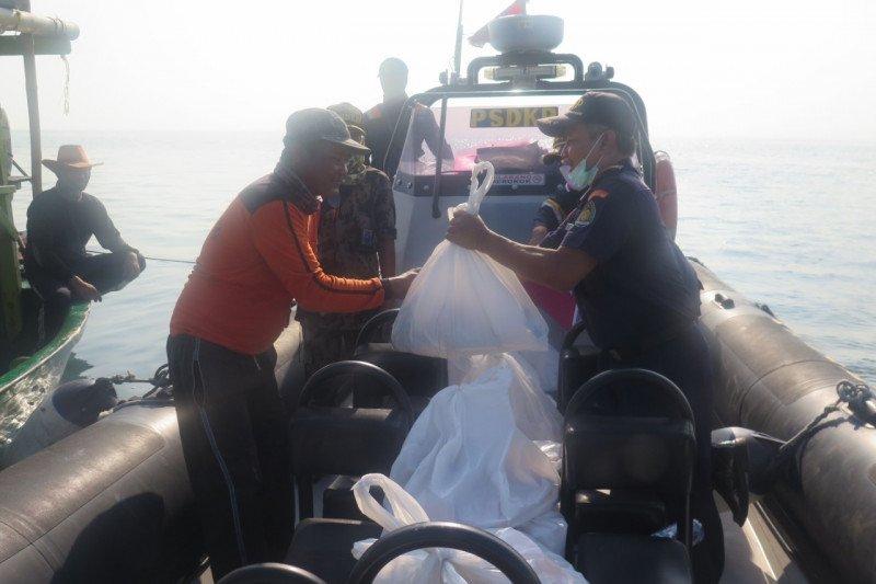 KKP sosialisasi alat tangkap ramah lingkungan di Kepulauan Seribu
