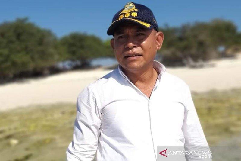 Bupati se-daratan Flores diminta koordinasi cegah penutupan perbatasan